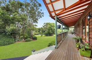 Picture of 1 Dawson Street, Somersby NSW 2250