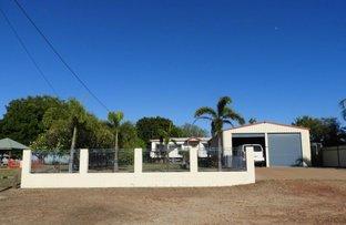 34 Palmer St, Karumba QLD 4891