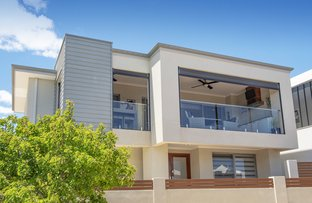 Picture of 7/19 Perlinte View, North Coogee WA 6163