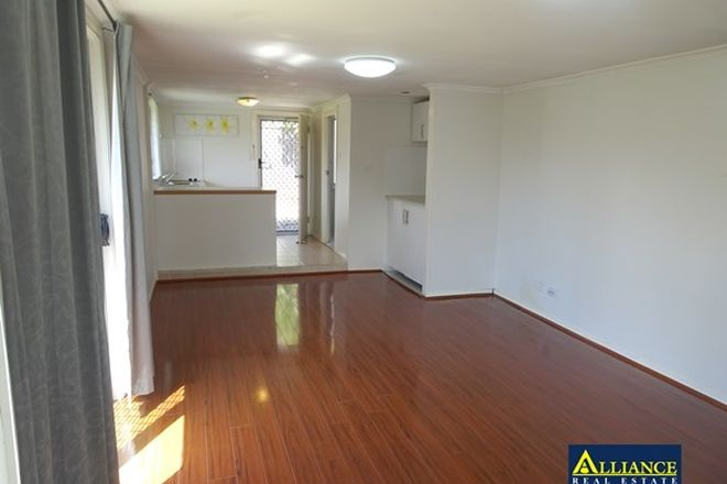 Picture of 47a Hinemoa  Street, PANANIA NSW 2213