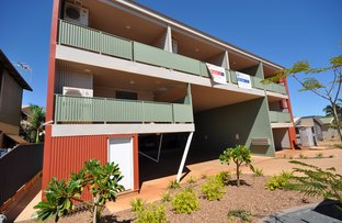 Picture of 11/50 Morgans Street, Port Hedland WA 6721