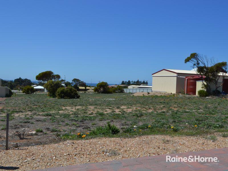 6 Habib Road, Port Neill SA 5604, Image 1