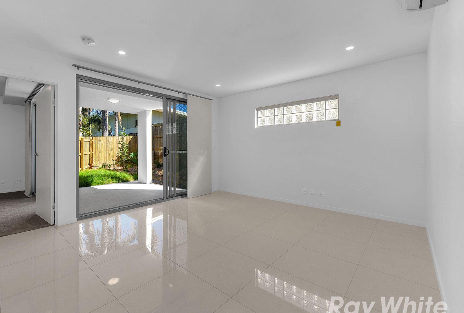 2/55 Kates Street, Morningside QLD 4170, Image 2