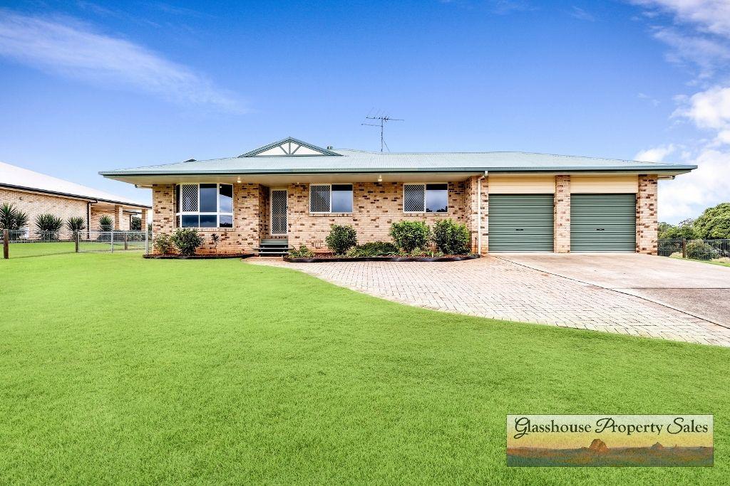 2 Jacaranda Close, Glass House Mountains QLD 4518, Image 1
