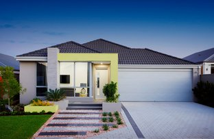 Picture of Lot 1366 Bonito Street, Vasse WA 6280