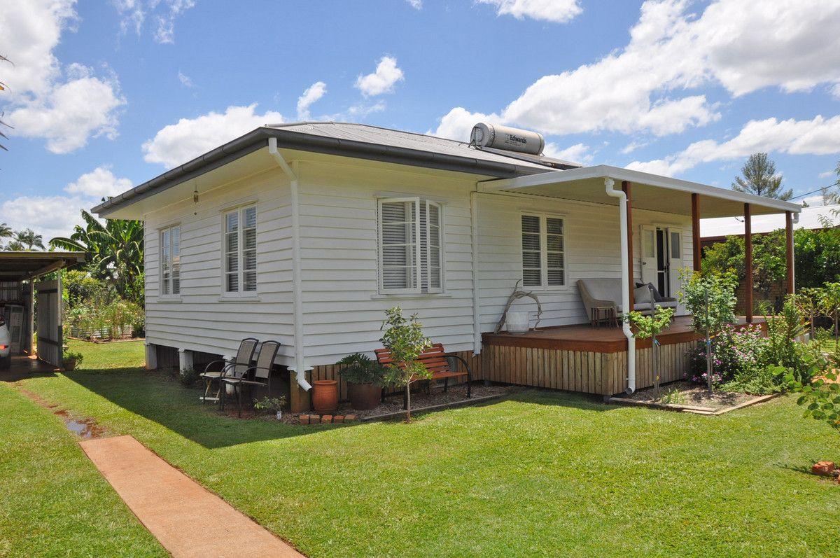 5 Riordan Street, Mareeba QLD 4880, Image 0