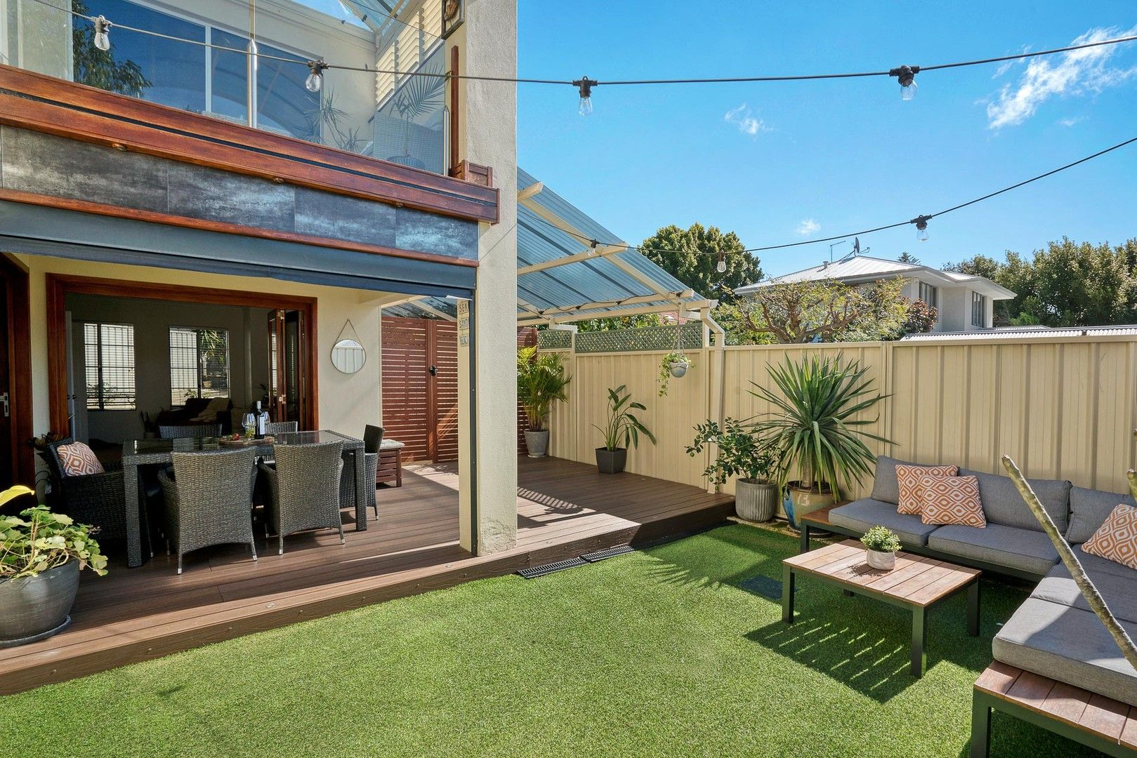182A Holbeck Street, Doubleview WA 6018, Image 1