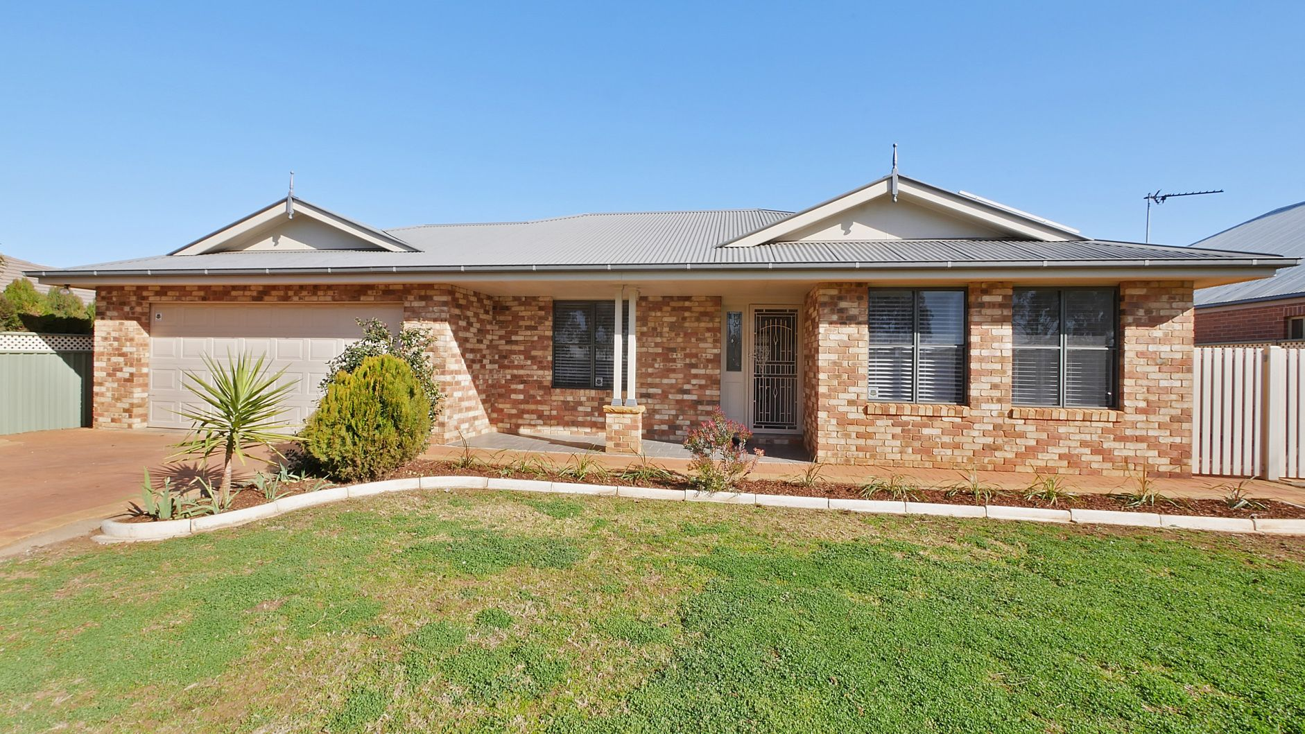 565 Wheelers Lane, Dubbo NSW 2830, Image 0