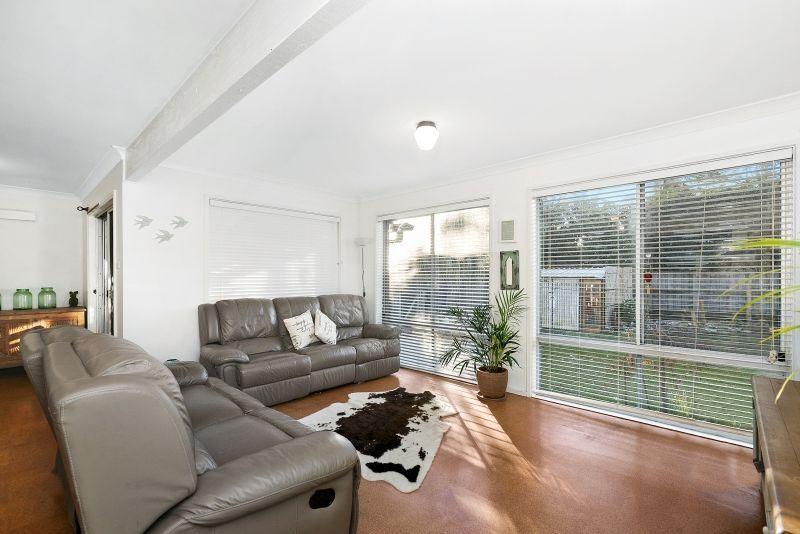 14 Nambucca Rd, Terrey Hills NSW 2084, Image 0