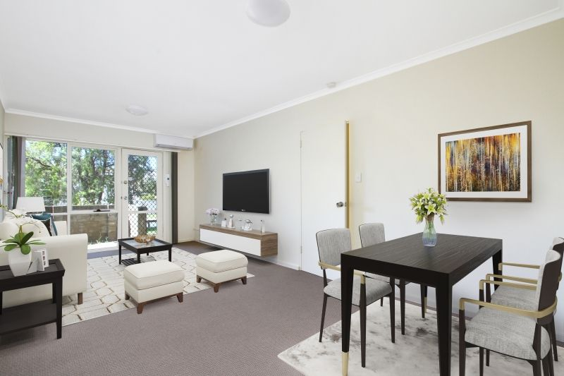3/7 McGee Place, Pearce ACT 2607, Image 0