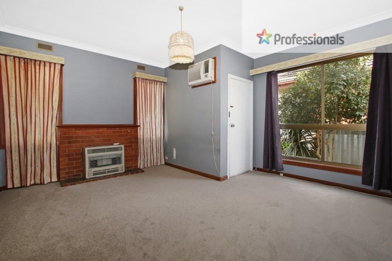 34 Pearce Street, Wodonga VIC 3690, Image 1