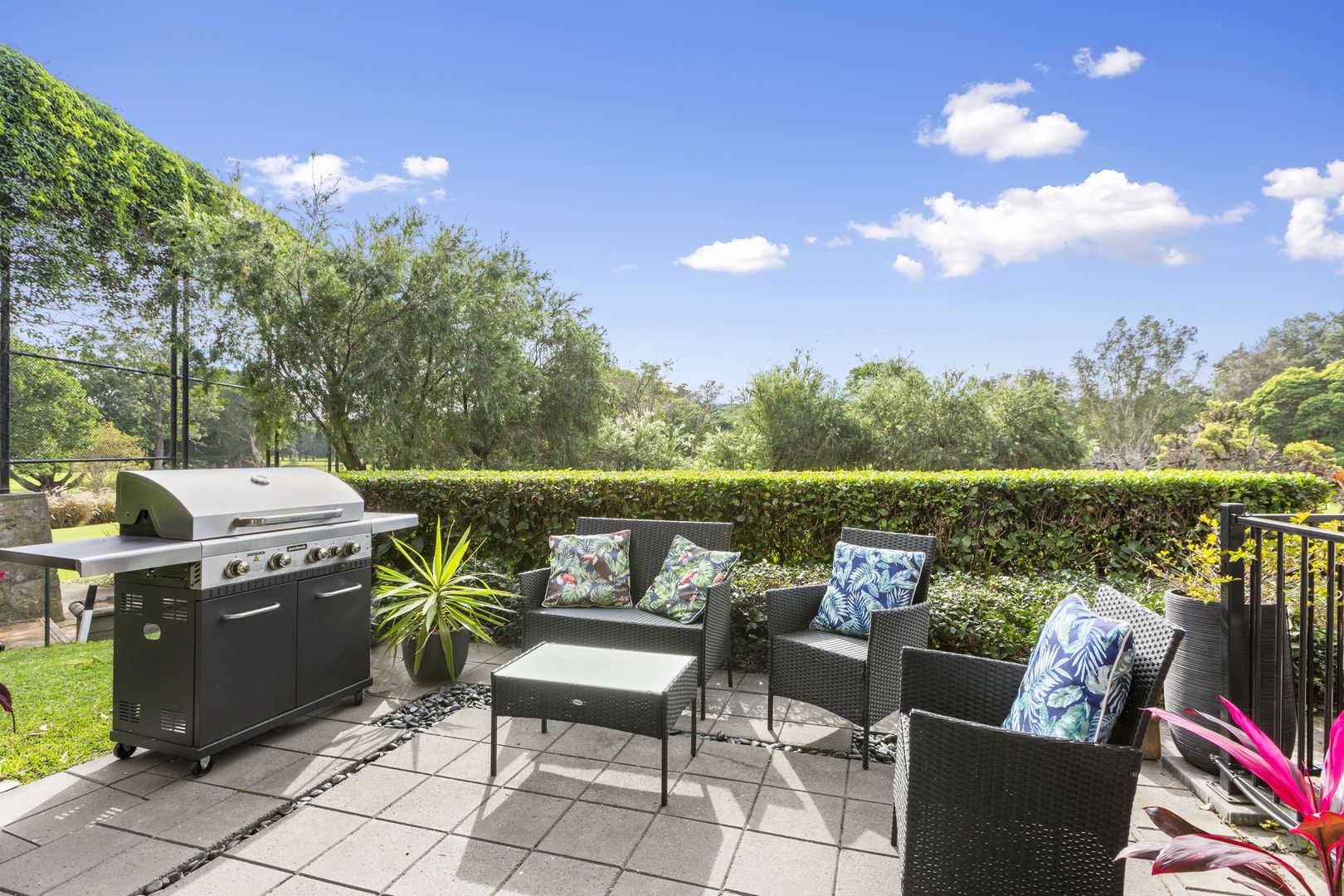 40/2a Campbell Parade, Manly Vale NSW 2093, Image 1