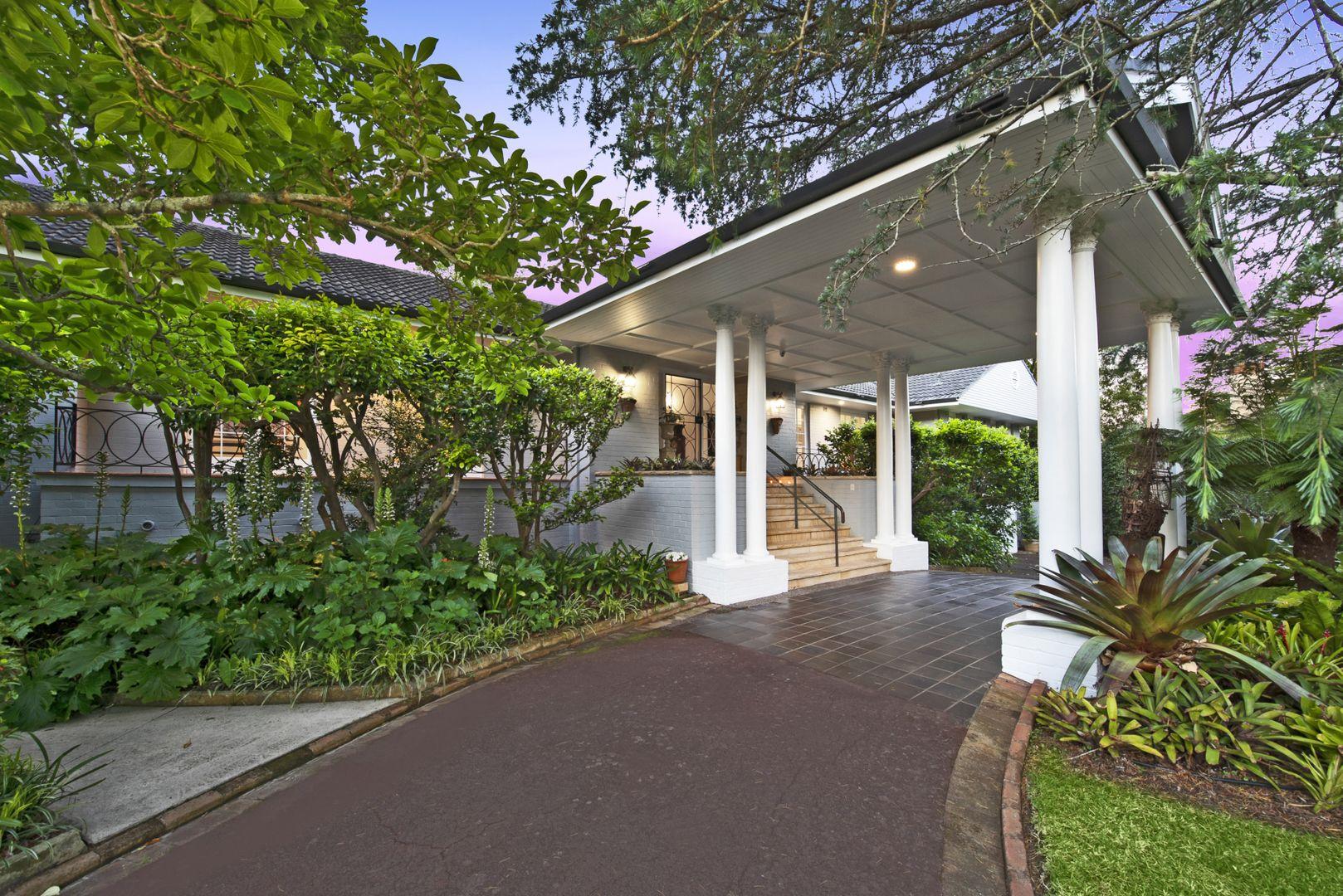 35A Bangalla Street, Warrawee NSW 2074, Image 1
