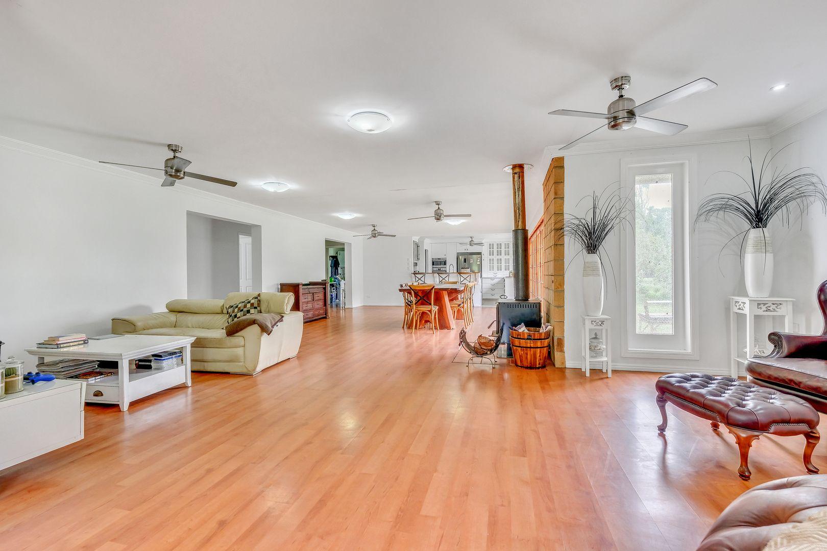 84 Lovat Street, Ellen Grove QLD 4078, Image 2
