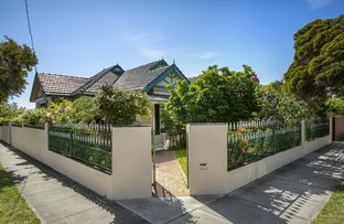 Picture of 113 Orrong Road, Elsternwick VIC 3185