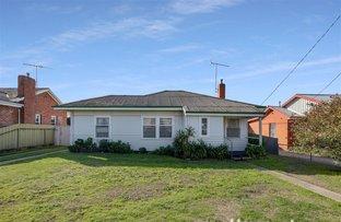 Picture of 20 Smith Crescent, Wangaratta VIC 3677