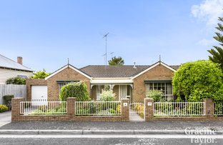 Picture of 2/8 Clarke Street, Newtown VIC 3220