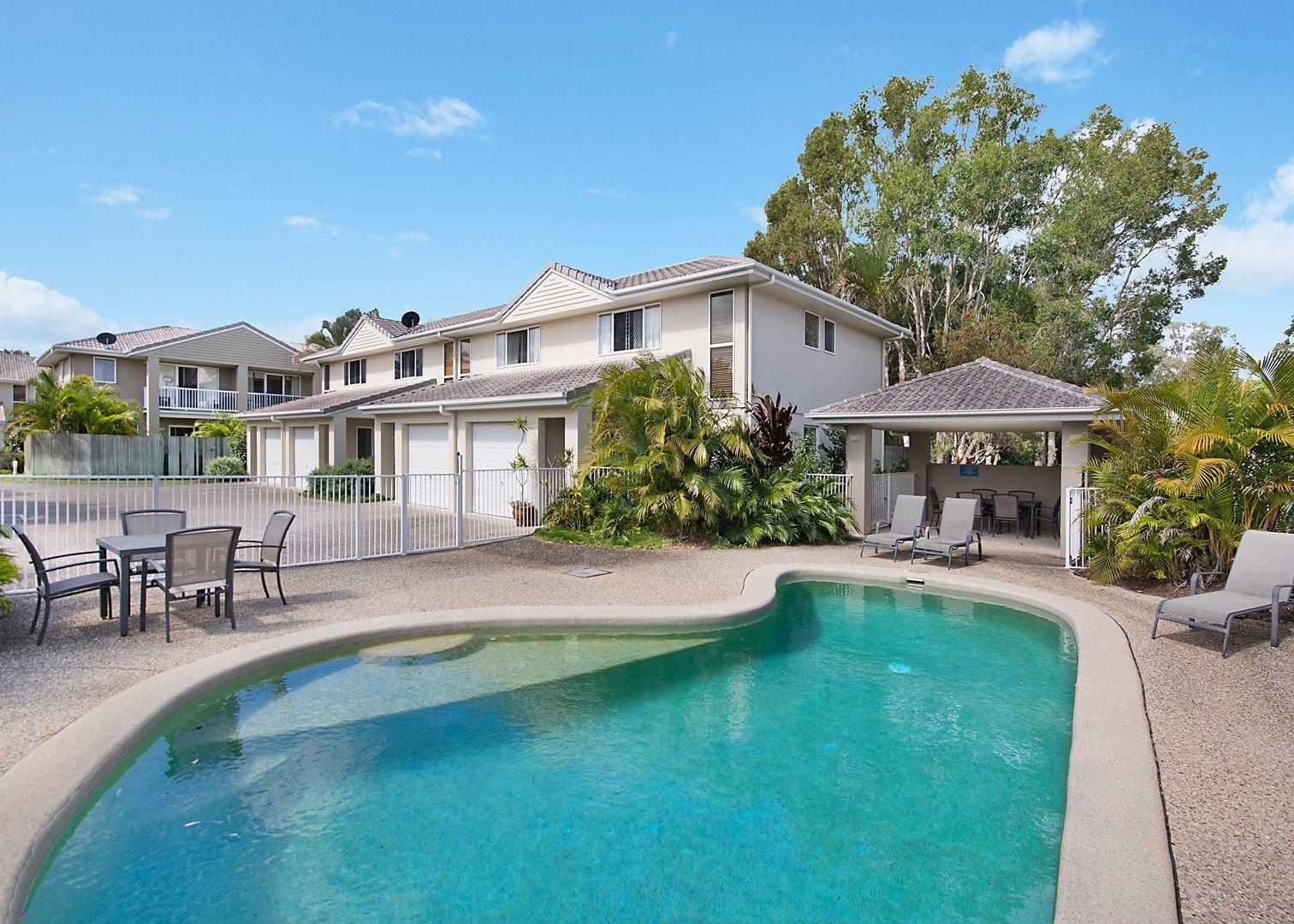 13/18 Lake Weyba Drive, Noosaville QLD 4566, Image 0