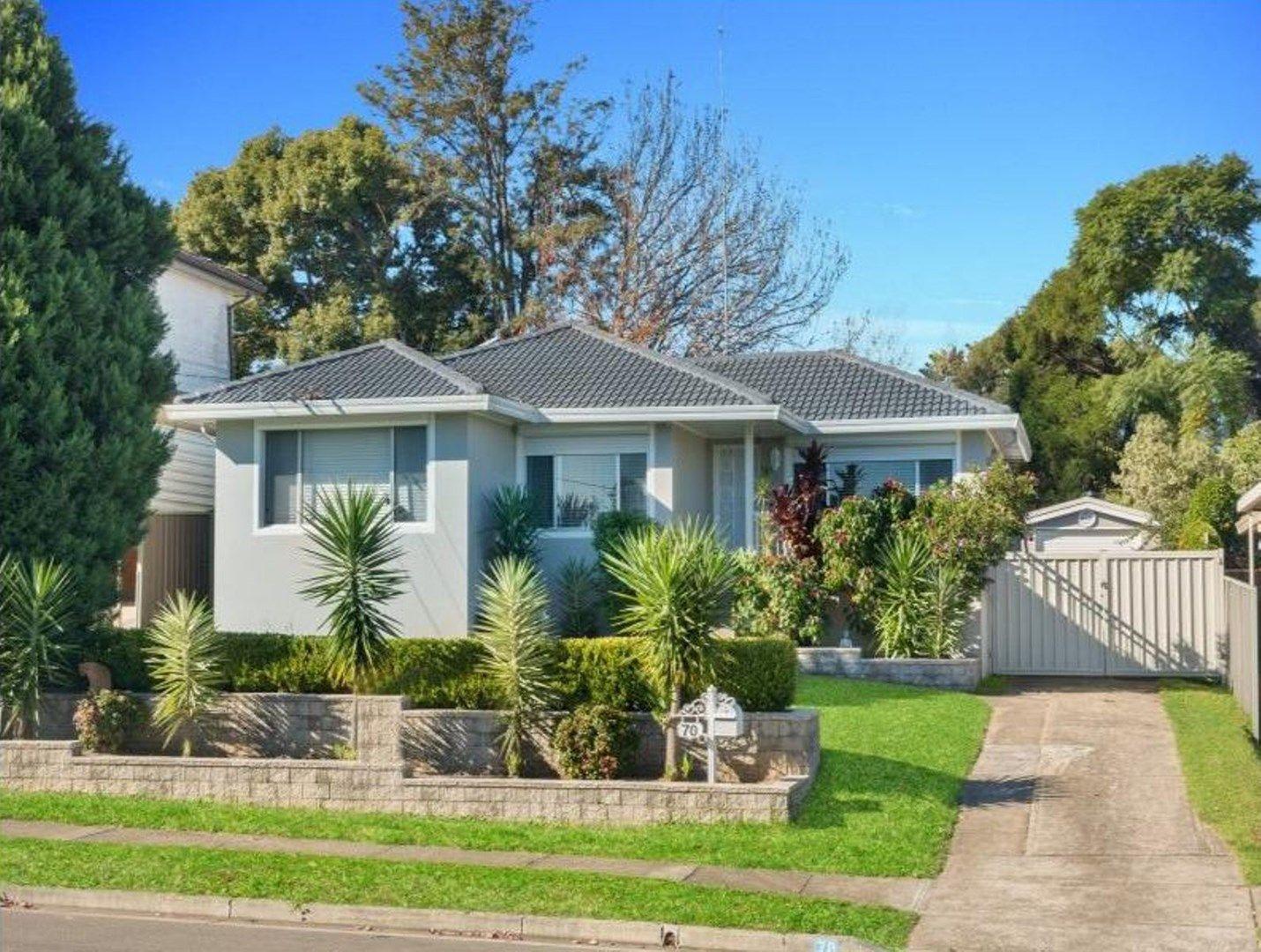 70 Fragar Road, South Penrith NSW 2750, Image 0