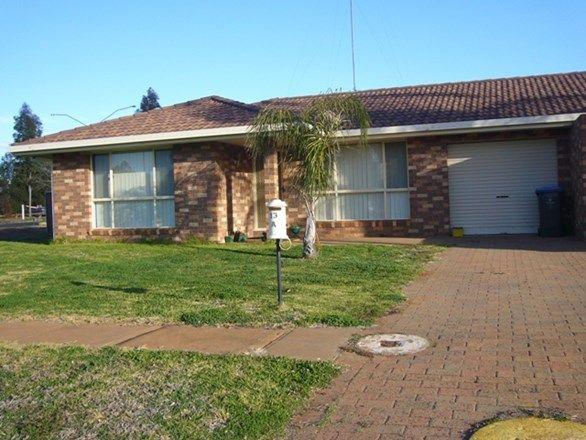 13A Sheraton Road, Dubbo NSW 2830, Image 0