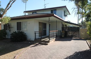 Picture of 12 Park Lane, Casino NSW 2470