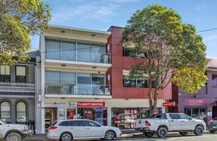 Picture of 6/84 Darby Street, Cooks Hill NSW 2300