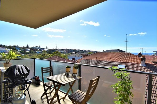 Picture of 13/316 Clovelly Road, CLOVELLY NSW 2031