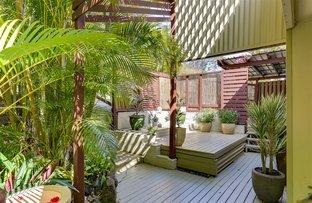 21 Kerenjon Avenue, Buderim QLD 4556