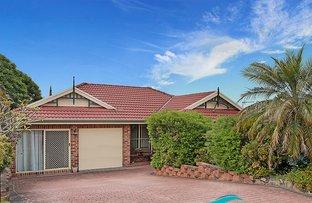 Picture of 39 Kangaroo Drive, Blackbutt NSW 2529