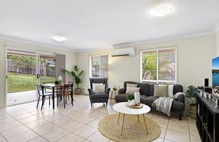 Picture of 77 Kununurra  Crescent, Shailer Park QLD 4128