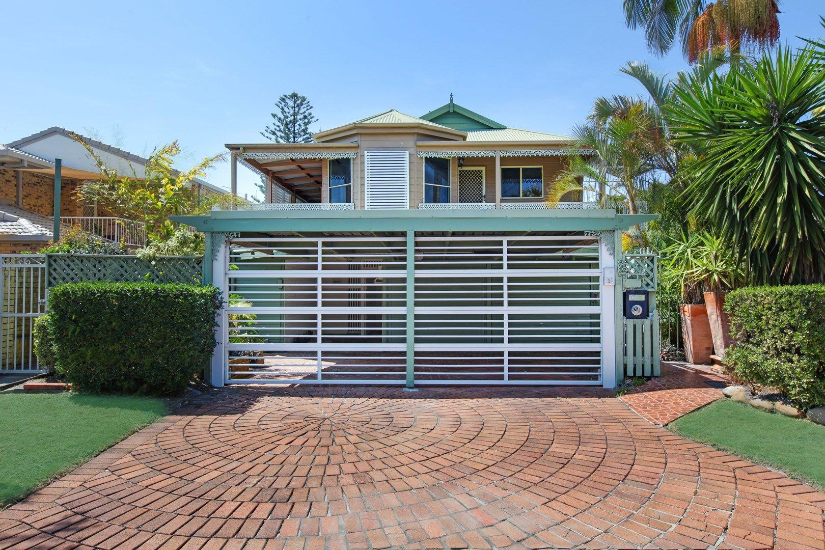 115A Petrel Avenue, Mermaid Beach QLD 4218, Image 0