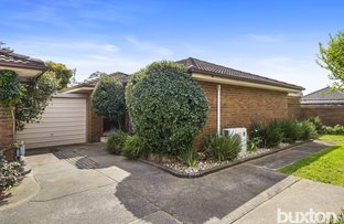 Picture of 6/86 Warrigal Road, Parkdale VIC 3195