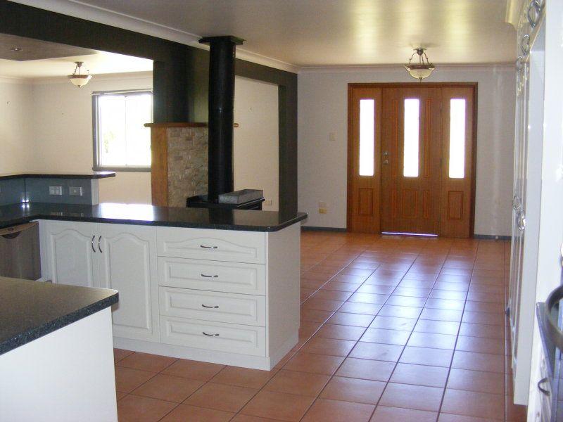 46  Vieritz Road, Murgon QLD 4605, Image 2
