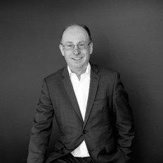 Peter Hawkins, Sales representative