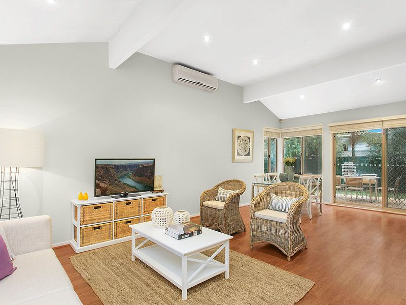 27 Bulwarra Street, Caringbah NSW 2229, Image 1