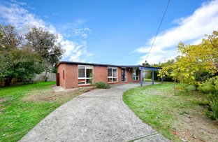 Picture of 8 Innes Court, Tootgarook VIC 3941
