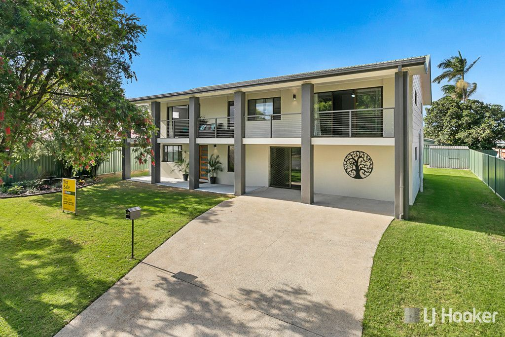 5 Robin Parade, Victoria Point QLD 4165, Image 1