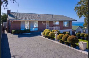 Picture of 6 Yardea Street, Port Lincoln SA 5606