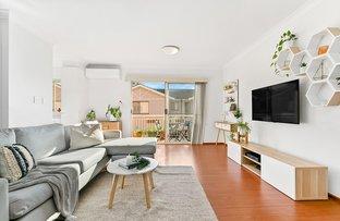 Picture of 1/25-27 Garfield Street, Five Dock NSW 2046