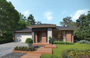 Picture of Lot 41 Satsuma Avenue, Berwick VIC 3806