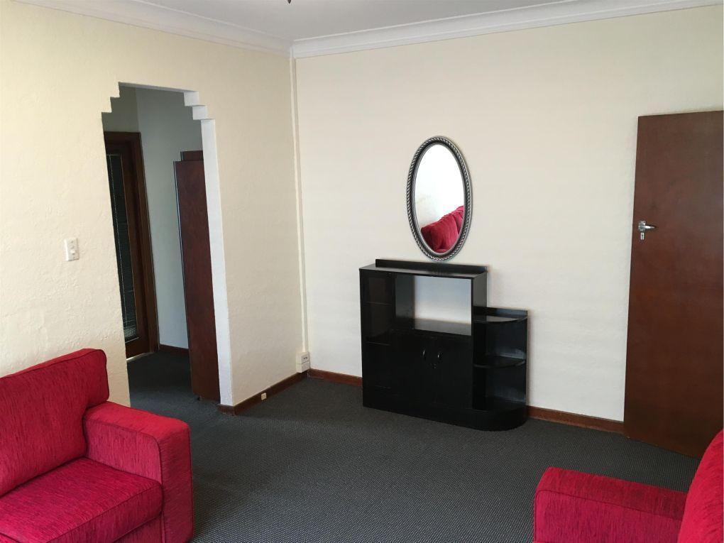 12 Bradly Ave, Kirribilli NSW 2061, Image 1