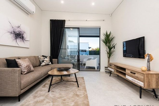 Picture of 1-6/3 Bootie Way, HILLARYS WA 6025