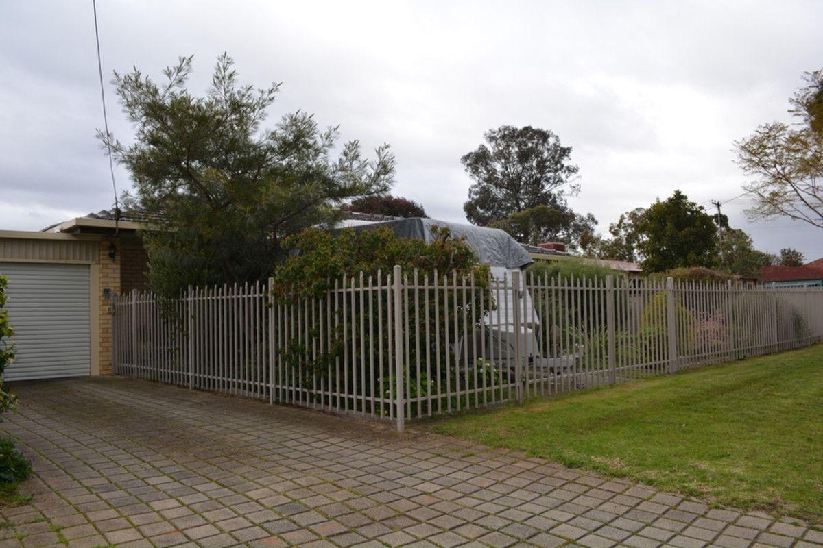 19 Middleton Street, Salisbury SA 5108, Image 1