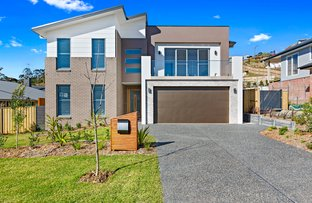 5  Sonny Cres, Terrigal NSW 2260