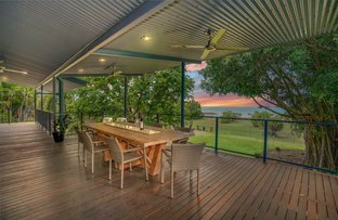 Picture of 36 Cox Drive, Wagait Beach NT 0822