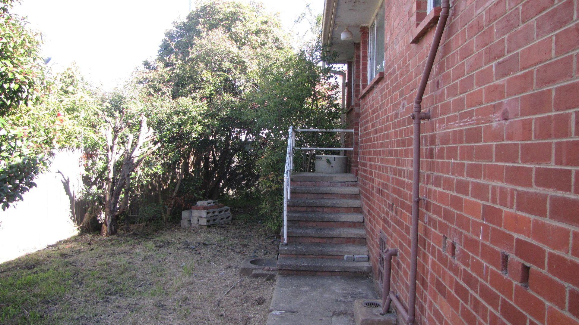 4 Boobialla street, O'connor ACT 2602, Image 1