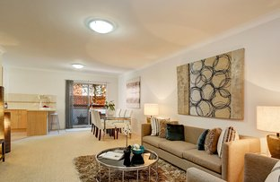 Picture of 2/15 Cecil Street, Ashfield NSW 2131