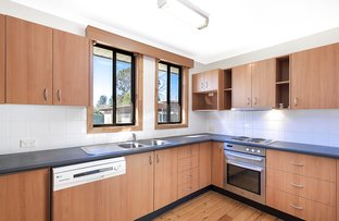Picture of 4 Campbell Street, South Windsor NSW 2756