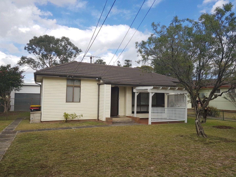 19 Koonawarra Street, Villawood NSW 2163, Image 0