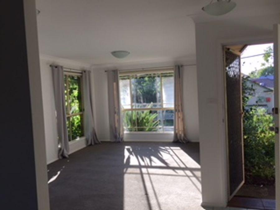 2/43 Bellevue Street, Thornleigh NSW 2120, Image 1